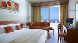 Hotel Bali Beach & Village 3* - Creta