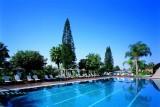 Hotel Amathus Beach 5* - Cipru