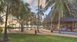 Hotel Bluebay Beach Resort & Spa 4* - Zanzibar