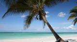Hotel Sultan Sands Island Resort 4* - Zanzibar