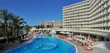 Hotel Sol Guadalupe 4* - Palma de Mallorca