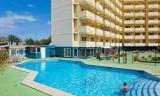 Teneguia apartments 3* - Tenerife