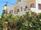 Apollon Hotel 3* - Creta Chania