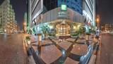 Hotel Holiday Inn Downtown 4* - Dubai