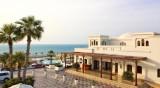 Hotel The Cove Rotana Resort 5* - Ras al Khaimah