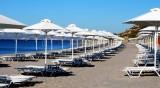 Hotel Helona Resort 5* - Kos