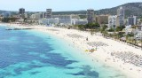 Hotel HSM Don Juan 3* - Palma de Mallorca