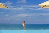 I Resort Hotel 5* - Creta