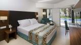 Hotel Kusadasi Palm Wings Beach 5* - Kusadasi