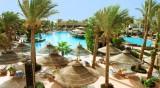 Sierra Resort 5* - Sharm El Sheikh