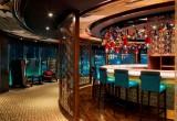 The Meydan Hotel 5* - Dubai