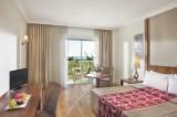 Hotel Akka Antedon 5* - Kemer