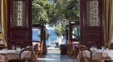 Hotel Veggera 4* - Santorini