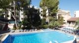 Hotel Pinero Tal 3* - Palma de Mallorca