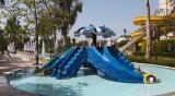 Hotel Delphin Botanik 5* - Alanya