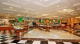 Hotel Delphin Deluxe Resort 5* - Alanya