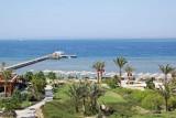 Hotel Three Corners Sunny Beach 4* - Hurghada
