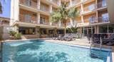 Hotel Dunas Blancas 3* - Palma de Mallorca