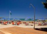 Hotel Amalthia Beach Resort 4* - Creta Chania