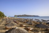 Hotel Amalthia Beach Resort 4* - Creta Chania