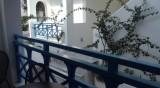Hotel Kamari Beach 3* - Santorini