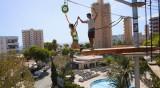 Hotel Sol Katmandu Resort 4* - Palma de Mallorca