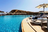 Movenpick Resort Soma Bay 5* - Hurghada