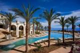 Hotel Stella Di Mare 5* - Sharm El Sheikh