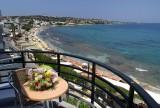 Hotel Alia Beach 3* - Creta