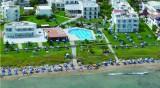 Hotel Ariadne Beach 3* Superior - Creta