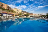 Hotel The Village Resort & Waterpark 4* - Creta