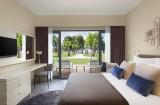 Hotel TUI Sensatori Barut Fethiye 5* - Fethiye
