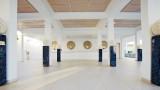 Grecotel Lux Me White Palace 5* - Creta Rethymno