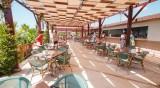 Hotel L'Oceanica Beach 5* - Kemer