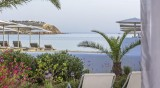 Mykonos Ammos Hotel 4* - Mykonos