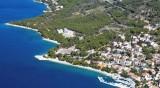 Hotel Bluesun Marina 3* - Croatia
