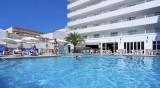 Hotel HSM Reina del Mar 3* - Palma de Mallorca