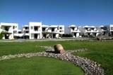 Hotel Lakitira Resort 4* - Kos