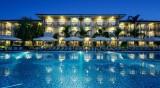 Hotel Sunis Elita Beach 5* - Side