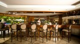 Hotel Theartemis Palace 4* - Creta Chania