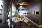 Hotel Jumeirah At Etihad Towers 5* - Abu Dhabi