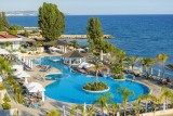 Revelion 2018 Royal Apollonia Beach 5* - Cipru
