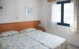 Hotel Govino Bay 4* - Corfu