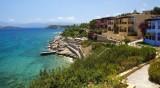 Hotel Candia Park Village 4* - Creta Heraklion