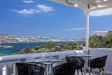 Hotel Princess of Mykonos 5* - Mykonos