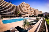 Hotel Vila Gale Marina 4* - Algarve