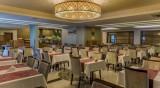 Hotel Pasabey 4* - Marmaris