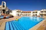 Hotel Helnan Marina Resort 4* - Sharm El Sheikh