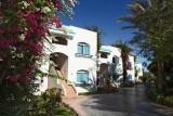 Hotel Sultan Gardens 5* - Sharm EL Sheikh