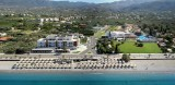 Elite City Resort 4* - Kalamata